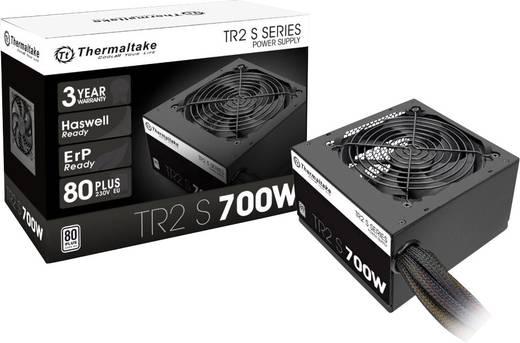Thermaltake TR2 S PC Netzteil 700 W ATX 80PLUS®