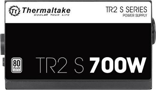 Netzteil Thermaltake TR2 S 700 W ATX 80PLUS®