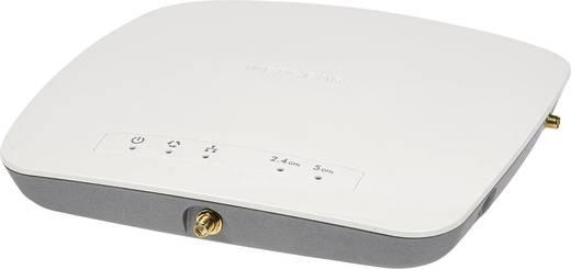 NETGEAR WAC730-10000S WAC730 WLAN Access-Point 1.75 GBit/s 2.4 GHz, 5 GHz
