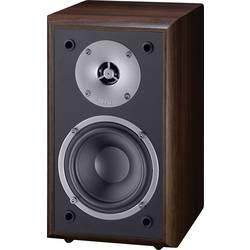 Regálový reproduktor Magnat Monitor Supreme 102, 42 Hz - 36000 Hz, 120 W, 1 pár, mocca
