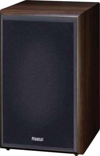 magnat monitor supreme 202 regallautsprecher mocca 200 w. Black Bedroom Furniture Sets. Home Design Ideas