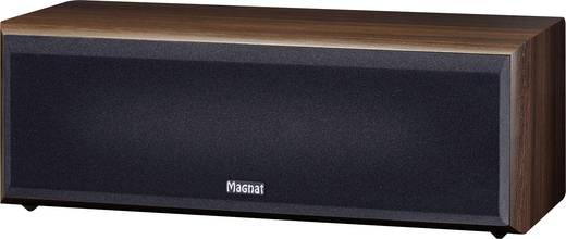 Magnat Monitor Supreme Center 252 Centerlautsprecher Mocca 150 W 40 Hz - 34000 Hz 1 St.