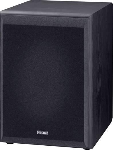 magnat monitor supreme sub 202a hifi subwoofer schwarz 160. Black Bedroom Furniture Sets. Home Design Ideas
