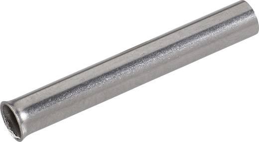 Ersatzröhrchen für Ausdrückwerkzeug 9-1579007-5 UNIVERSAL MATE-N-LOK TE Connectivity Inhalt: 1 St.