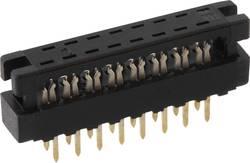 Connecteur econ connect LPV2S20 Nbr total de pôles 20 Nbr de rangées 2 1 pc(s)
