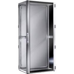 """19"""" skříň pro datové sítě Rittal 5506.790 5506.790, šedobílá (RAL 7035)"""