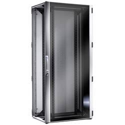 """19"""" skříň pro datové sítě Rittal 5507.131 5507.131, 42 U, šedobílá (RAL 7035)"""