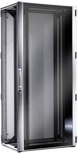 Rittal 5507.131 19 Zoll Netzwerkschrank (B x H x T) 800 x 2000 x 800 mm 42 HE Lichtgrau (RAL 7035)