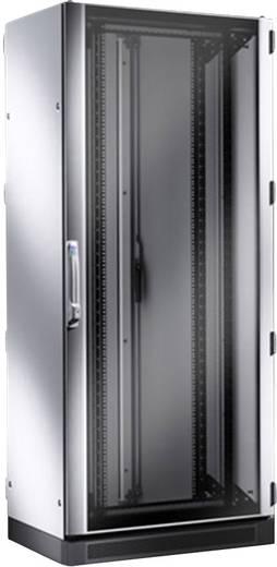 Zoll Netzwerkschrank Rittal 5507.151 (B x H x T) 800 x 2100 x 800 ...