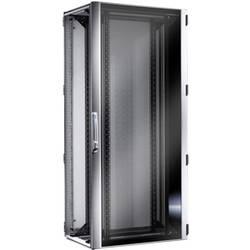 """19"""" skříň pro datové sítě Rittal 5509.131 5509.131, 42 U, šedobílá (RAL 7035)"""
