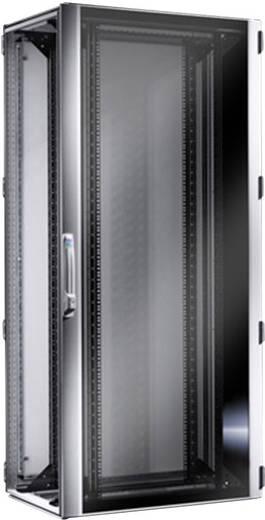Rittal 5509.131 19 Zoll Netzwerkschrank (B x H x T) 800 x 2000 x 1000 mm 42 HE Lichtgrau (RAL 7035)