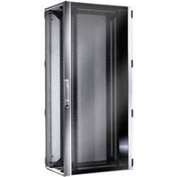 """19"""" skříň pro datové sítě Rittal 5514.131 5514.131, 47 U, šedobílá (RAL 7035)"""