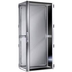 """19"""" skříň pro datové sítě Rittal 5529.790, (š x v x h) 600 x 2000 x 600 mm šedobílá (RAL 7035)"""