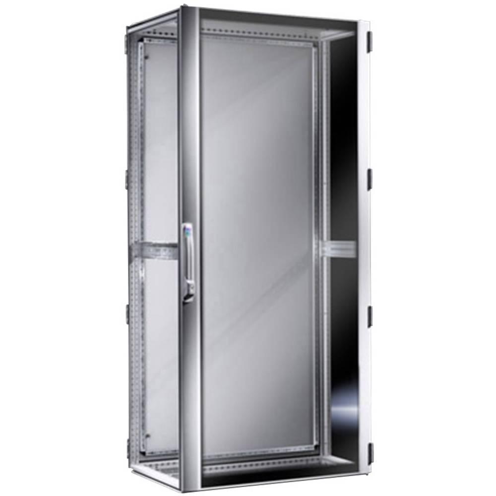 armoire baie de brassage 19 rittal l x h x p. Black Bedroom Furniture Sets. Home Design Ideas