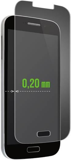 Scutes Deluxe 96286 Displayschutzglas Passend für: Samsung Galaxy S6 1 St.