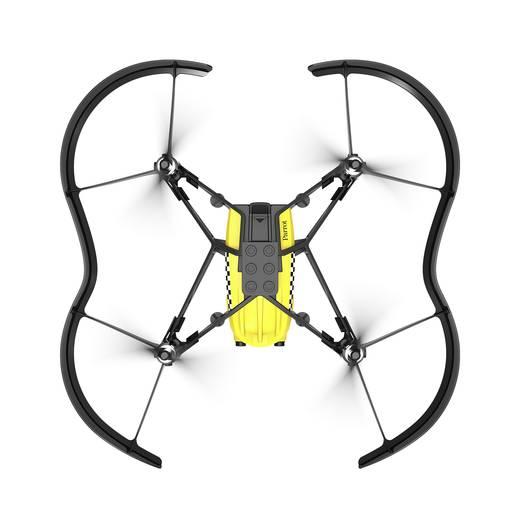Parrot Airborne Cargo Drone TRAVIS Quadrocopter RtF