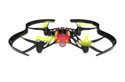 Parrot Airborne Night Drone BLAZE Quadrocopter RtF