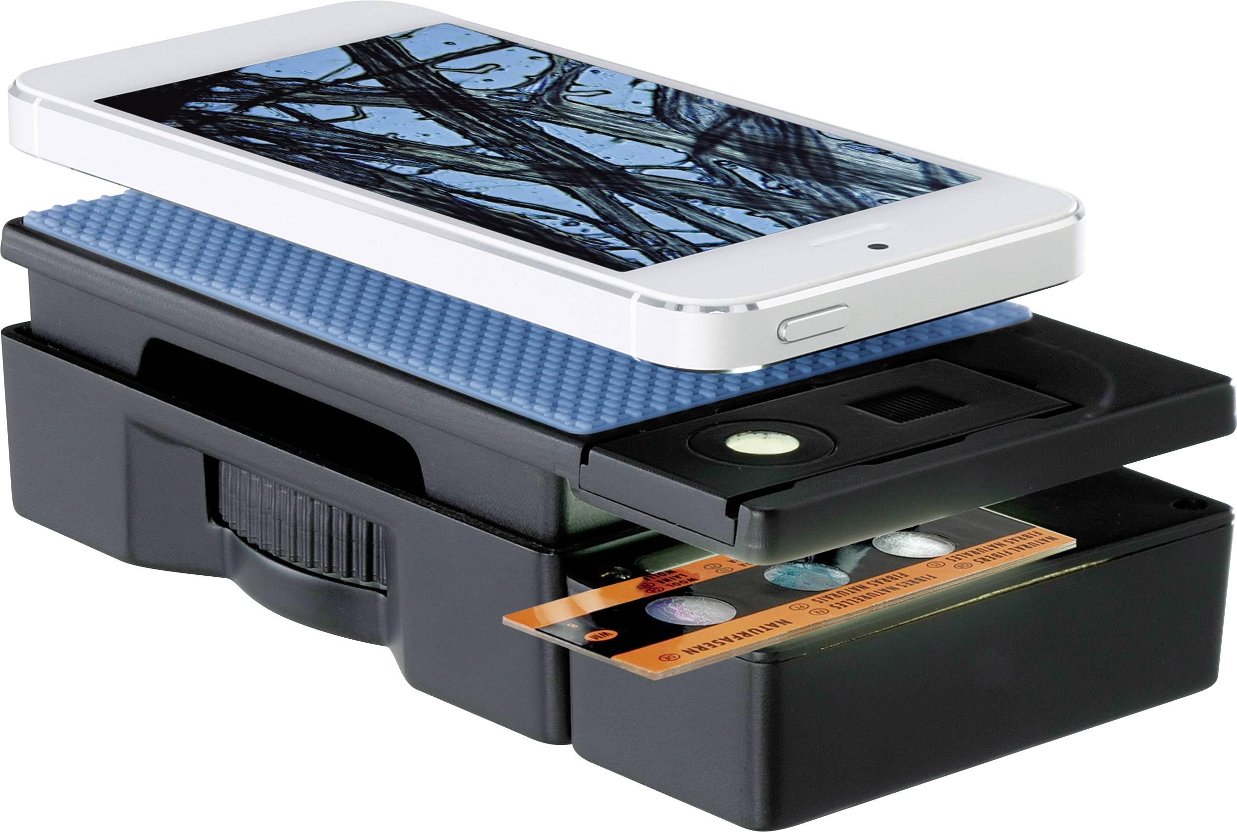 Digital mikroskop edu toys gk für smartphone und tablet kaufen