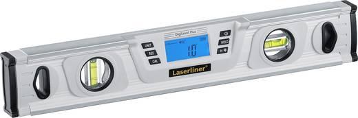 Laserliner DigiLevel Plus 40 081.250A Digitale Wasserwaage 40 cm 180 ° 1 mm/m Kalibriert nach: Werksstandard (ohne Zert