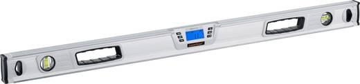 Laserliner DigiLevel Plus 100 081.253A Digitale Wasserwaage 100 cm 180 ° 1 mm/m Kalibriert nach: Werksstandard (ohne Ze