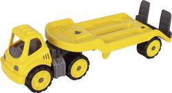 Image of BIG-Power-Worker Mini Transporter