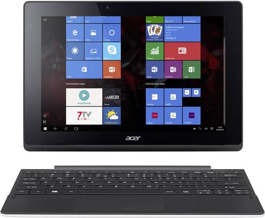 acer aspire switch 10 e windows tablet 2 in 1 25 7 cm. Black Bedroom Furniture Sets. Home Design Ideas