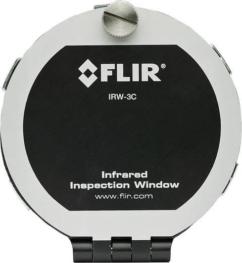 Adapter FLIR IRW-2C Passend für Marke (Messgeräte-Zubehör) FLIR, Fluke, Seek Thermal