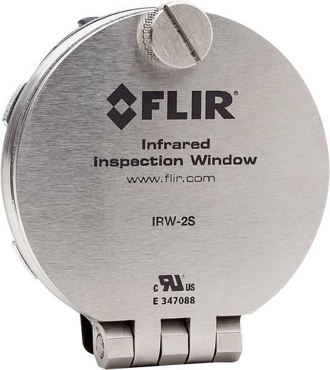 Adapter FLIR IRW-2S Passend für Marke (Messgeräte-Zubehör) FLIR, Fluke, Seek Thermal