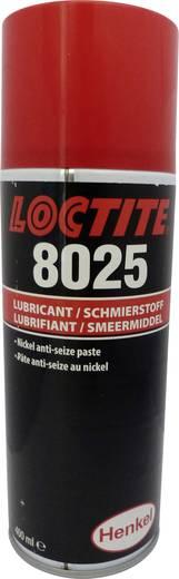 LOCTITE® LB 8025 Anti-Seize 1085243 400 ml