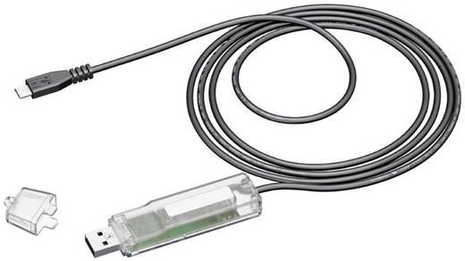 Adapter mit USB-Schnittstelle Pepperl & Fuchs S-ADP-USB S-ADP-USB 1 St.