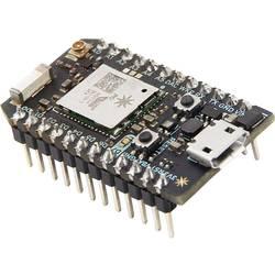 Prototypová doska Seeed Studio PHOTONH & Grove Starter Kit for Photon 114990286/110060123