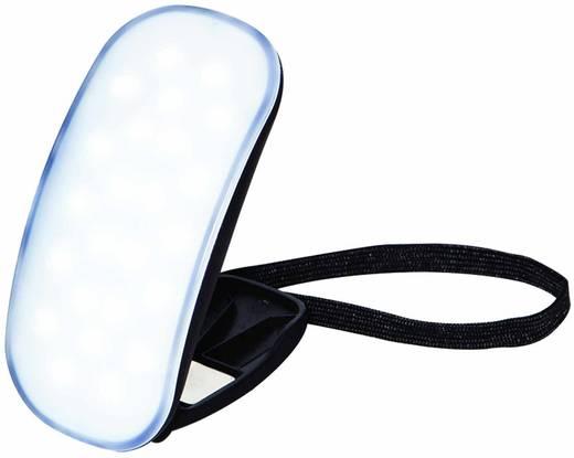 kunzer led lampe