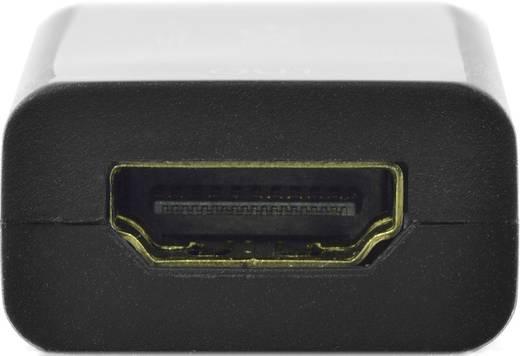 HDMI™ Extender (Verlängerung) Digitus DS-55900-1 30 m