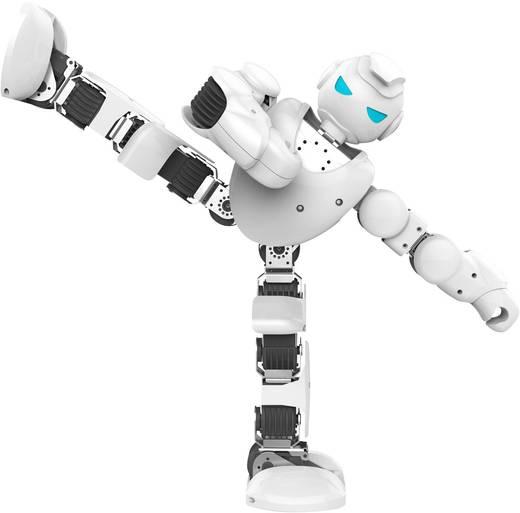 Ubtech Spielzeug Roboter Alpha 1S