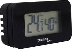 Image of WS 7006 Techno Line Thermo-/ Hygrometer Innentemperatur, Luftfeuchte -20 bis +50 °C