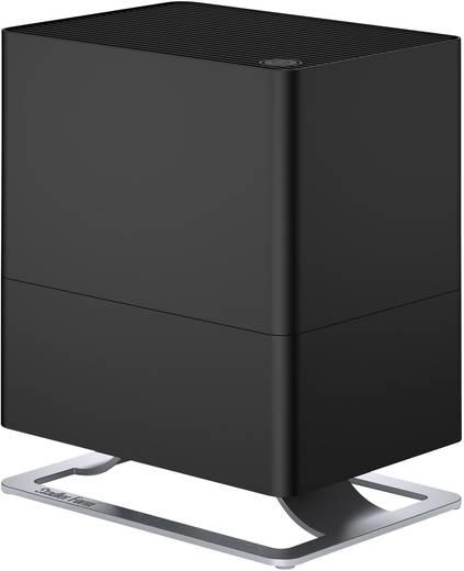 luftbefeuchter 30 m 15 w schwarz stadler form oskar little schwarz. Black Bedroom Furniture Sets. Home Design Ideas