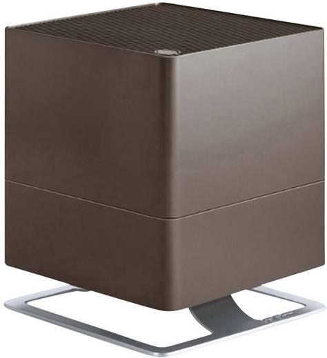 stadler form luftbefeuchter oskar braun. Black Bedroom Furniture Sets. Home Design Ideas
