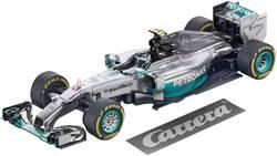 Voiture Carrera Mercedes F1 W05 Hybrid 20030732 DIGITAL 132