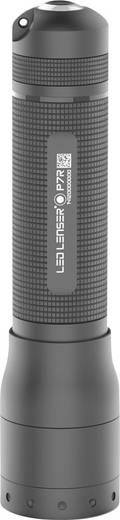 Ledlenser P7R LED Taschenlampe akkubetrieben 1000 lm 2 h 210 g