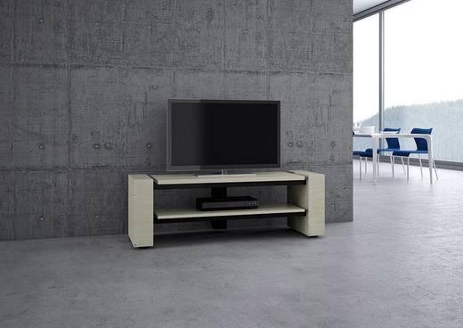 Schnepel Tv Mobel X 1200 Offen In Beton Optik
