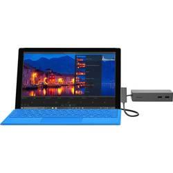 Dokovací stanice Microsoft