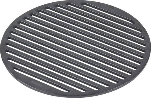 guss grillrost einleger tepro garten 8571 steakrost f r hauptrost 57 cm schwarz kaufen. Black Bedroom Furniture Sets. Home Design Ideas