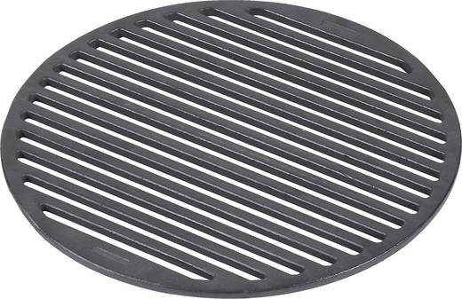 guss grillrost einleger tepro garten 8574 steakrost f r hauptrost 47 cm schwarz. Black Bedroom Furniture Sets. Home Design Ideas