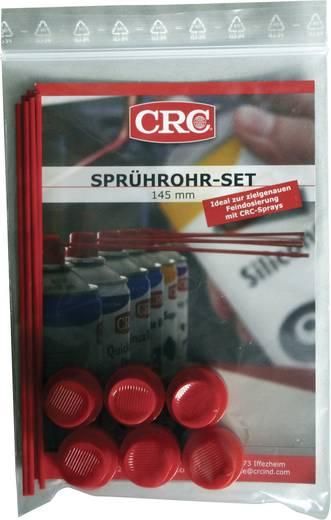 CRC 32596-AA Sprührohr-Set 145 mm 6 St.