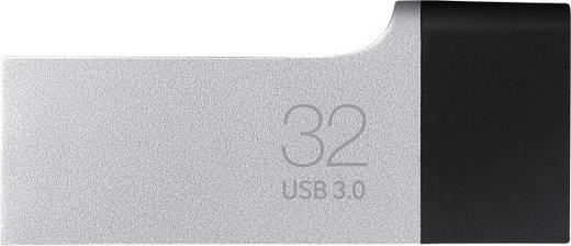 USB-Zusatzspeicher Smartphone/Tablet Samsung DUO Silber 32 GB USB 3.0, Micro USB 2.0