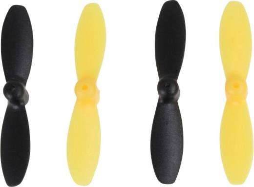Ersatzteil Propeller-Set Revell Propeller Passend für Modell: Proto Quad, Ultrasky