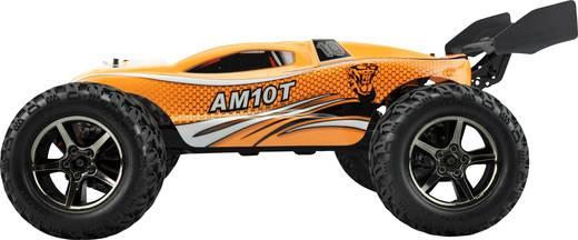 Amewi AM10T Brushless 1:10 RC Modellauto Elektro Truggy Allradantrieb RtR 2,4 GHz