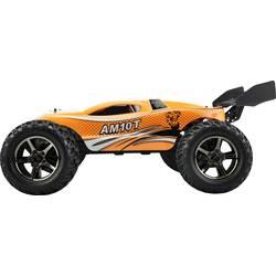 Amewi AM10T Brushless 1:10 RC Modellauto Elektro Truggy Allradantrieb (4WD) RtR 2,4 GHz*