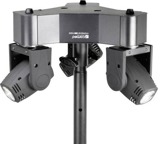 LED-Effektstrahler Cameo HYDRABEAM 300 RGBW Anzahl LEDs:3 x 10 W
