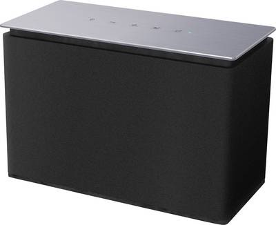 Multi-room speaker Dyon Area M Bluetooth, AUX, WiFi, Internet r